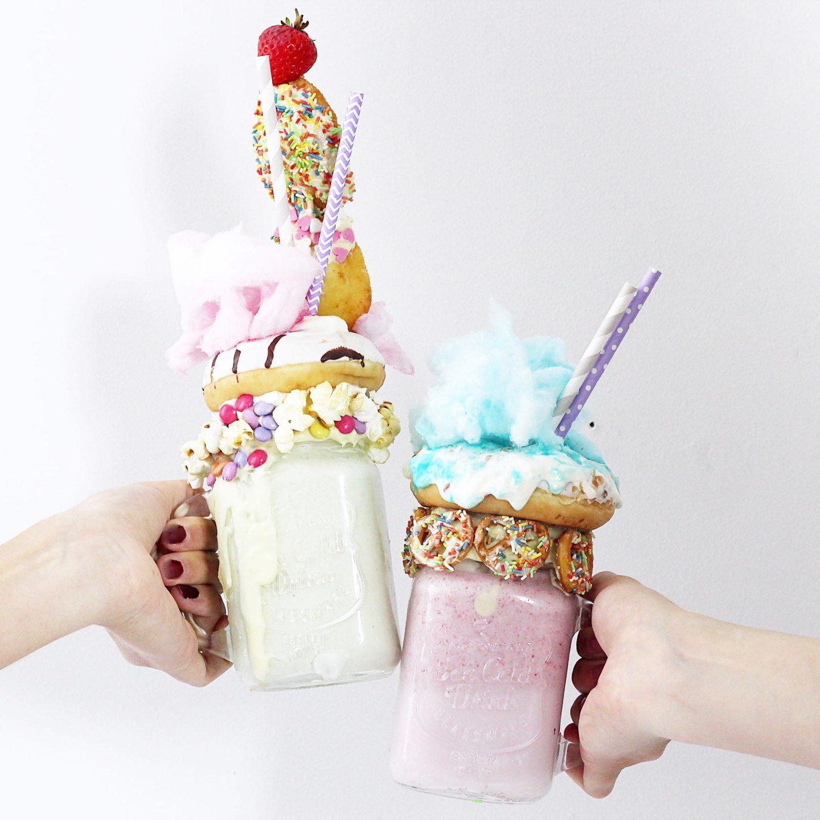 freakshakes-milch-shakes-rezept-donuts-diy-blog-berlin