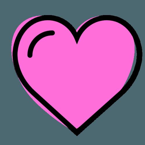 Persönliche Blogger Tipps