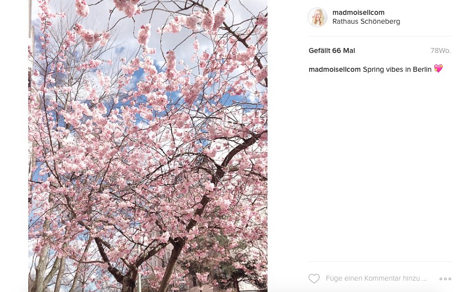 instagram-tipps-mehr-follower