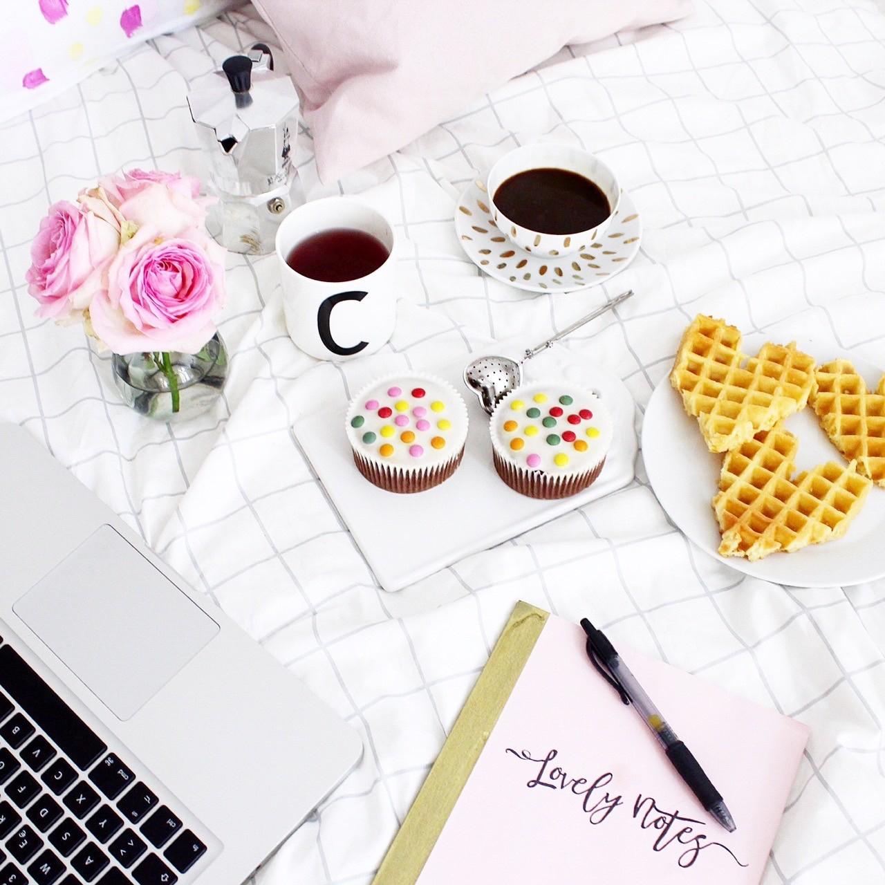 instagram-tipps-mehr-follower-schoene-bilder-erstellen