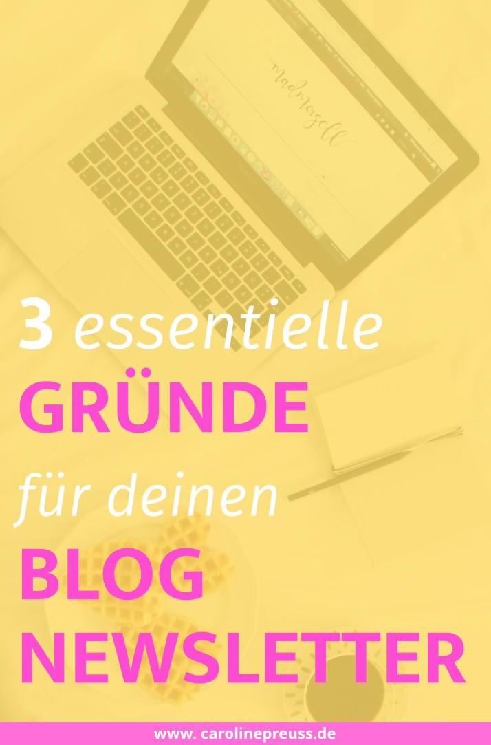 3-essentielle-gruende-fuer-deinen-blog-newsletter
