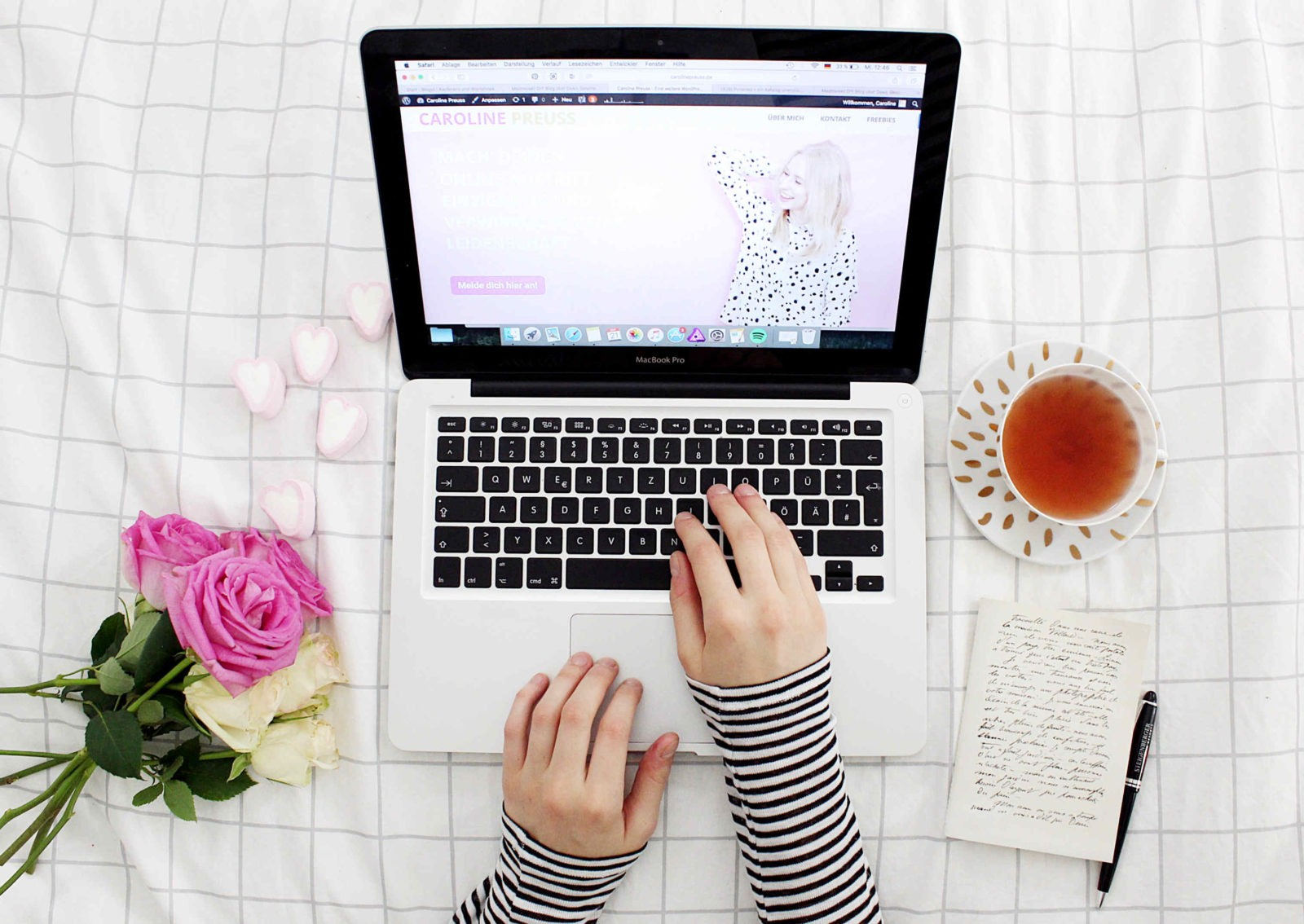 Pinterest zeitsparend nutzen: 3 essentielle Strategien