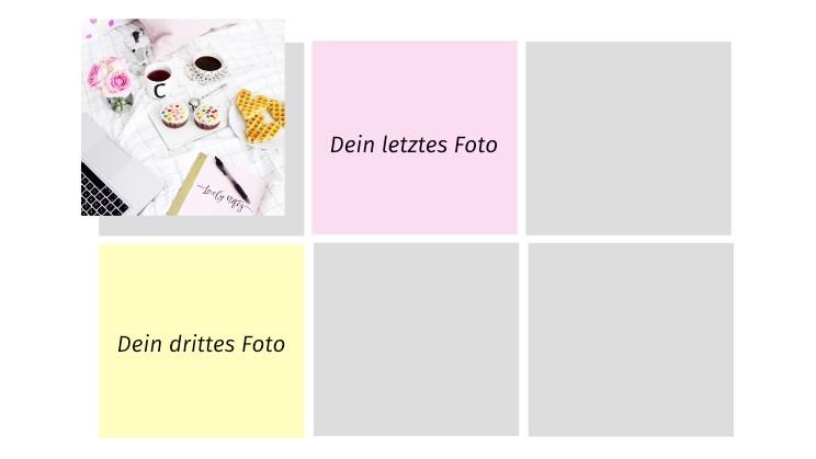 instagram-feed-tipps-fotos-erstellen