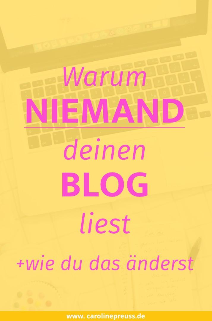 keine-blogleser-blog-blogger-blogging-tipps-und-tricks-fuer-anfaenger
