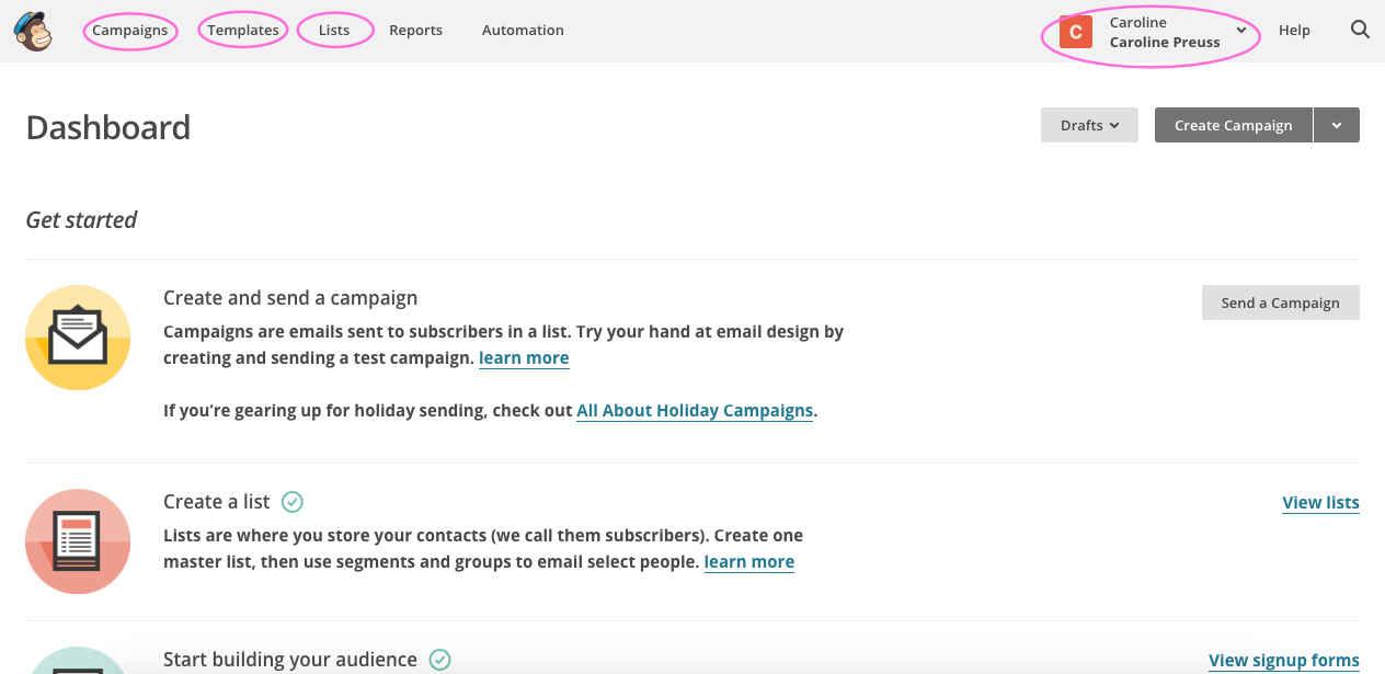 newsletter-erstellen-mit-mailchimp-blogger