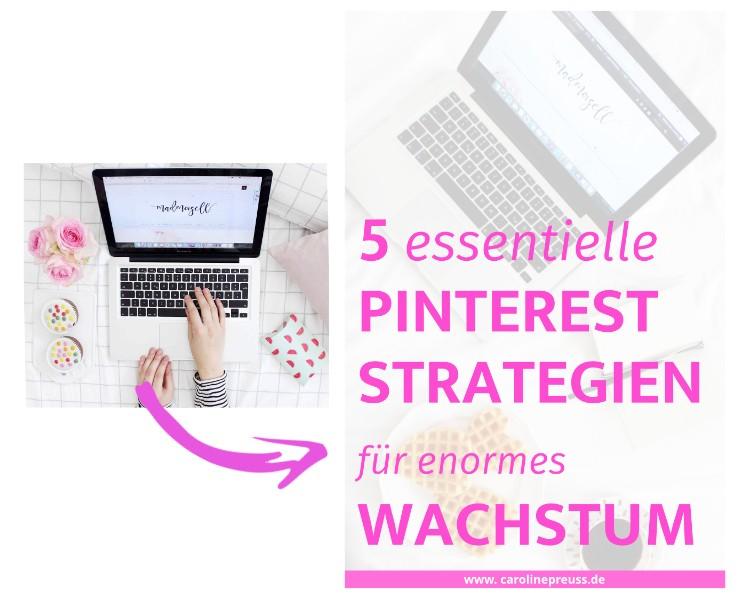 pinterest-grafiken-erstellen-blogger-tipps