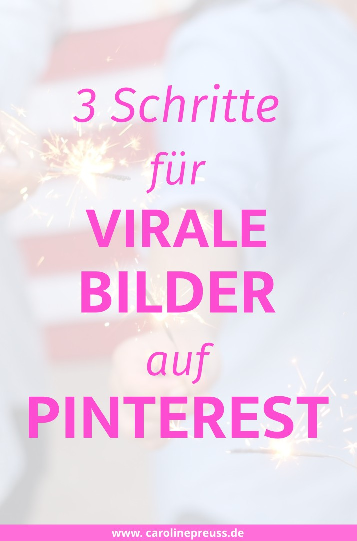 3-schritte-fuer-virale-bilder-auf-pinterest-marketing-strategie-social-media