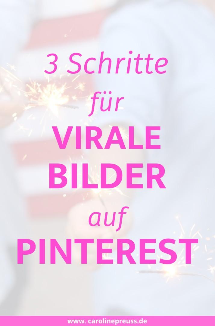 3-schritte-fuer-virale-bilder-auf-pinterest-marketing-strategie-social-media
