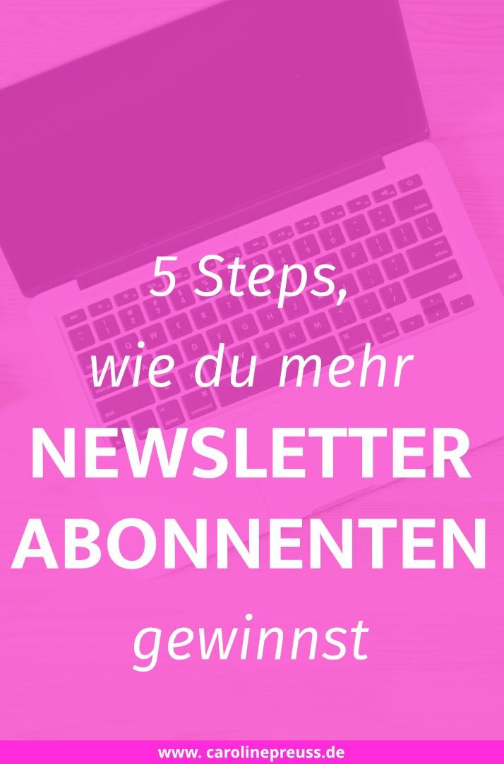 5-steps-wie-du-mehr-newsletter-abonnenten-gewinnst