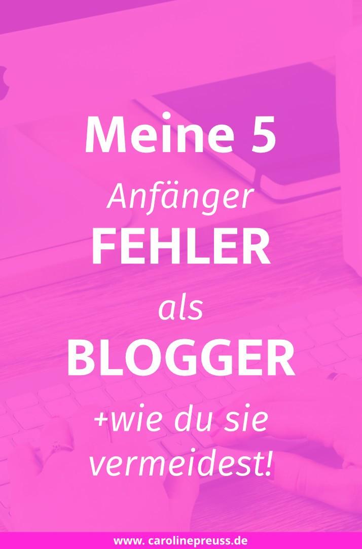 5-grosse-anfaenger-fehler-als-blogger-und-wie-du-sie-vermeidest