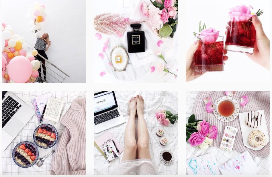 instagram-tipps-und-tricks-fuer-einen-schoenen-instagram-feed-1