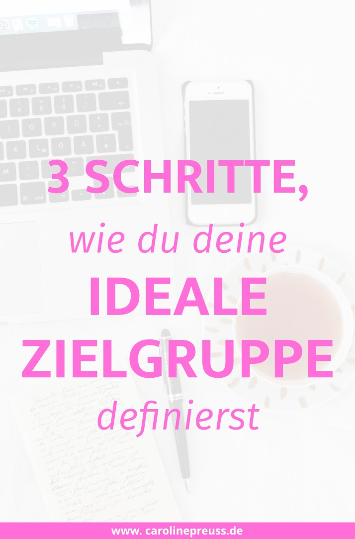 zielgruppenanalyse-3-schritte-wie-du-deine-ideale-zielgruppe-definierst