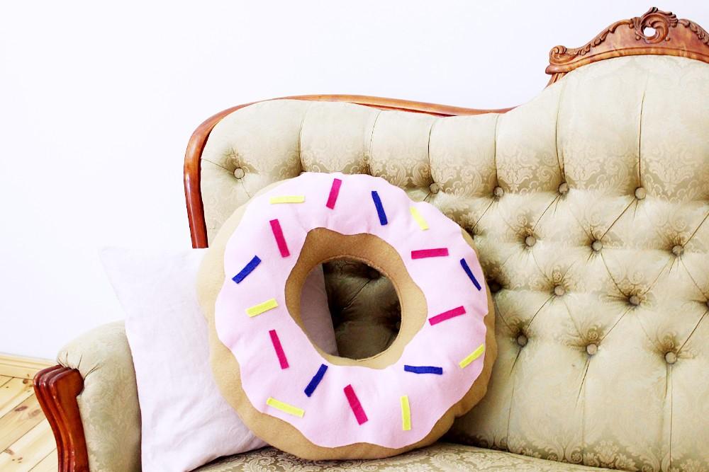 erfolgreich bloggen mit pinterest mein diy blog damals. Black Bedroom Furniture Sets. Home Design Ideas