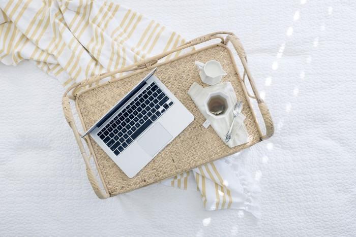 pinterest erfahrung erfolgreich bloggen mit : mein diy-blog damals und